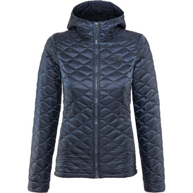 The North Face Thermoball Pro takki Naiset, urban navy